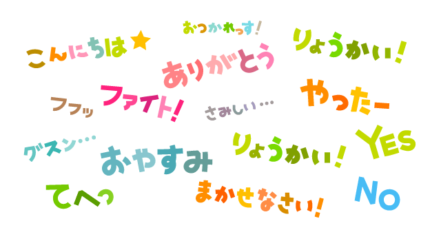 blog_mon4