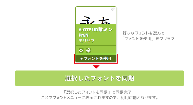blog_f3