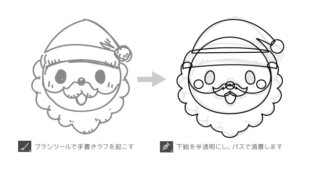 blog_san2