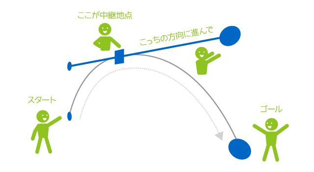 blog_beje1_03