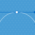 【初心者向】ベジェ曲線をマスターしよう (1)
