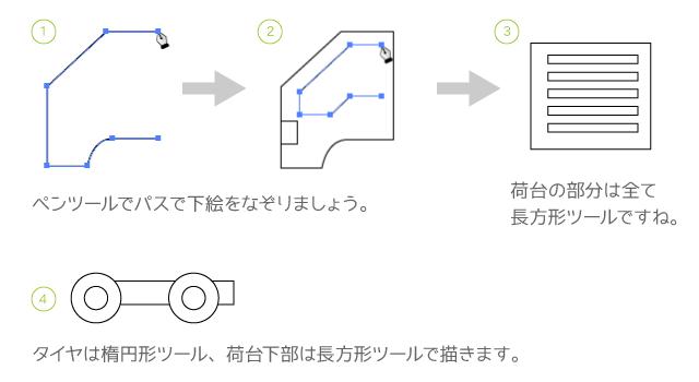 ecommerce_icon_02