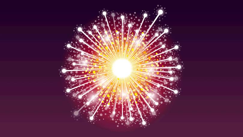fireworks_main