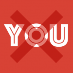 Youtubeアカウントが突然停止されたときの対処法