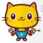 IllustratorCC 2015 GPUパフォーマンスのプレビューがギザギザ?