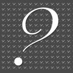 illustratorで設定したスライス名が突然消える?