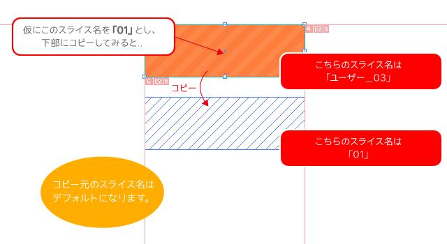 blog_su3