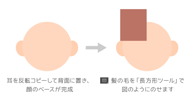 blog_flatman_04