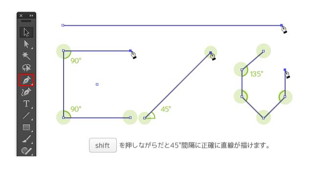 blog_beje1_04
