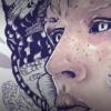 Illustrator CC 2015リリース!自動保存機能付き!